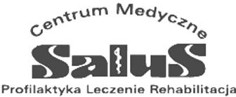 Centrum Medyczne SALUS