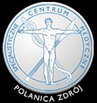 Specjalistyczne Centrum Medyczne w Polanicy Zdroju